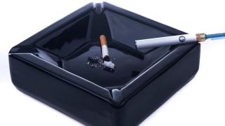 Електронните цигари влизат в регулацията на тютюна