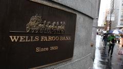 Wells Fargo ще бъде глобена с $1 милиард