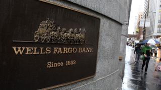 Wells Fargo съкращава 26 500 души през следващите 3 години