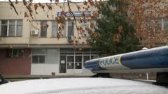 Разследват четирима от КАТ-Казанлък за корупция