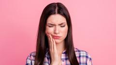Изненадващите признаци за проблеми със сърцето