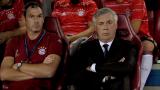 Татко Карло: Роналдо е най-важният в Реал, винаги се съобразявах с желанията му