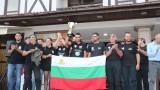 Българите втори на световното по риболов на пъстърва