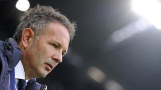 Синиша Михайлович е фаворит за нов треньор на Рома
