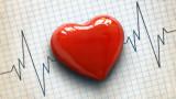 Колко часа сън са необходими за здраво сърце
