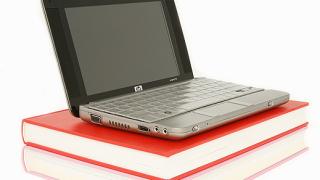 HP представи мини преносим компютър за сферата на образованието (видео)