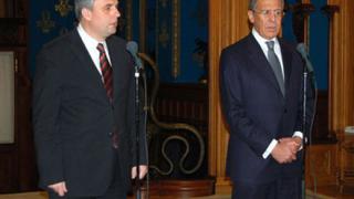 Българо-руските енергийните проекти се реализират в срок
