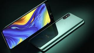 Xiaomi успя да излезе на печалба благодарение на по-скъпите телефони