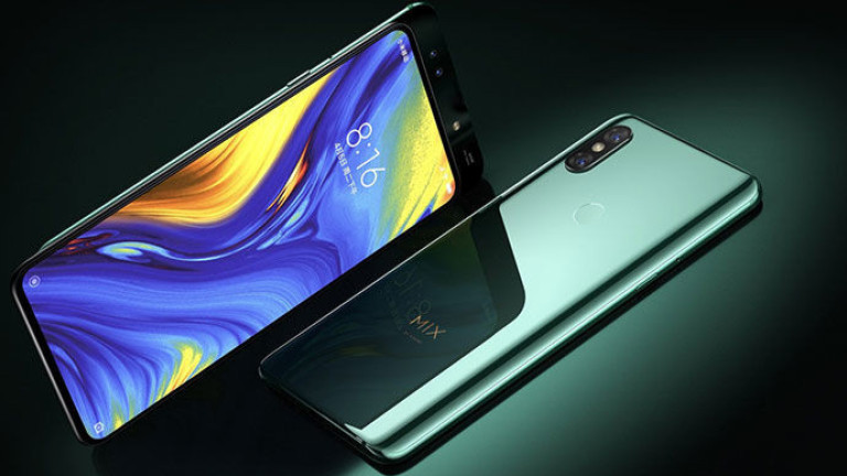 Повишаващите се продажби на по-скъпи телефони помогнаха на китайския производител