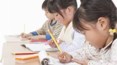 Японските училища не са като всички останали