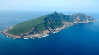 Япония обвини Китай в нарушаване на въздушното й пространство
