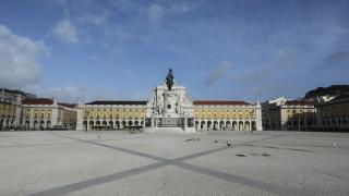 Португалия отново счупи рекорда за починали от COVID-19 за 24 часа