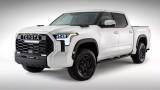 Популярният пикап Toyota Tundra става хибрид