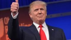 """""""Ню Йорк таймс"""": Тръмп е знаел за руската намеса"""