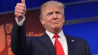 САЩ и Австралия преговарят за стоманата и алуминия