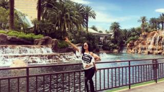 Българите в Лас Вегас празнуваха 24 май с Татяна