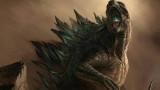 Godzilla: Aftershock - графичният роман за Годзила