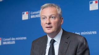 Френски министър поиска нова европейска империя срещу Китай и САЩ