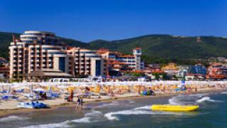 Трескаво се търсят нови собственици за морски хотели