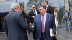 Обвиниха кмета на Асеновград в длъжностно присвояване
