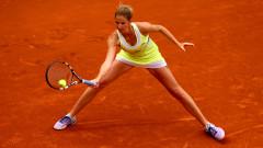 Каролина Плишкова спечели турнира в Рим