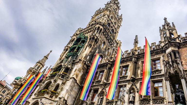 Кметът на Мюнхен разкритикува отказа на УЕФА да позволи стадион
