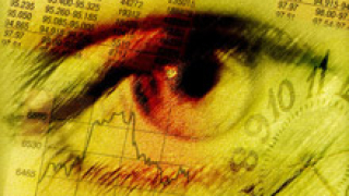 Мрачно бъдеще за световната икономика чертае МВФ