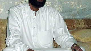"""""""Ал Кайда"""" потвърди гибелта на имама Ануар ал Аулаки"""
