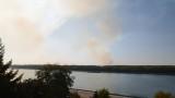 В Русе отново алармират за обгазяване