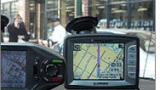 Европейската навигационна система забуксува