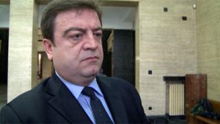Дон Цеци: Ромската стратегия ще превърне страната в Катуница