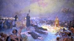 Великите военни изцепки: Битката при Витковия хълм