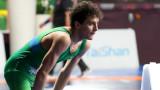Едмонд Назарян: Палел съм къщата ни, бягал съм, но сега съм шампион