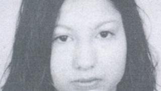 Полицията издирва 14-годишно момиче