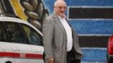 Константин Баждеков: Първенството трябва да се преструктурира