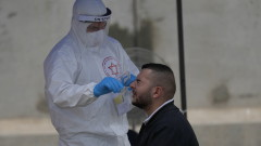 Коронавирус: Израел май ще връща ограничителните мерки след ръст на заразените