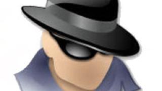 "Засечена е нова ""backdoor"" програма"