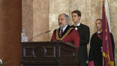 Иван Илчев не вижда светло бъдеще за българо-македонската комисия
