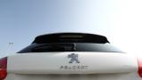 """Прокурори в Peugeot-Citroen заради нов епизод на """"Дизелгейт"""""""
