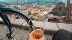 Караш колело - безплатна бира