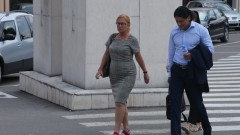 100 000 лв. гаранция за шефа на компанията, обвинен за хакерската атака в НАП