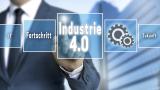 Защо е нужно да се подготвим за Четвъртата индустриална революция?