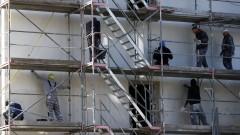 Санирани са 511 блока в цяла България за 2018 г.