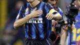 Хавиер Санети: Спирам с футбола, ако Интер ми каже