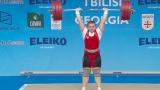 Без руски щангисти на Олимпиадата в Рио