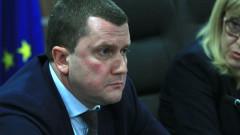 Кметът на Перник иска по-лек воден режим поне за празниците