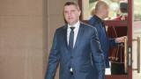 Горанов: Течът на данни от НАП не може да навреди на гражданите