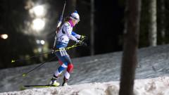 Вероника Виткова слага край на кариерата си
