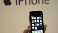 Apple бърза да започне производството на iPhone 6