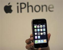 """Foxconn се """"задъхва"""" с производството на iPhone и iPad"""